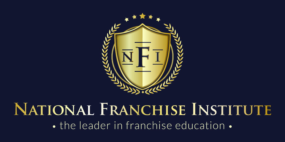 National Franchise Institute